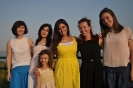 Κορίτσια Γυμνασίου - Λυκείου 2014